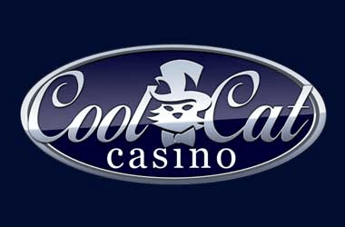 Cool Casino Games