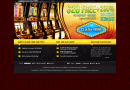 Slotland-Casino-Exclusive-Offer-for-Guide-To-Gambling-players