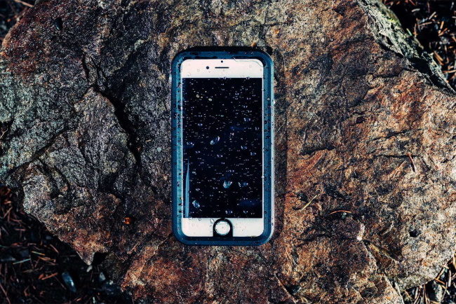 6 Best Waterproof iPhone 7 Cases to Have