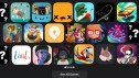7 Best Apple Arcade Games to play on iPhone