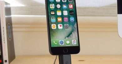 9 Best iPhone Docks