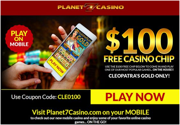 Guide to play real money slots with iPhone