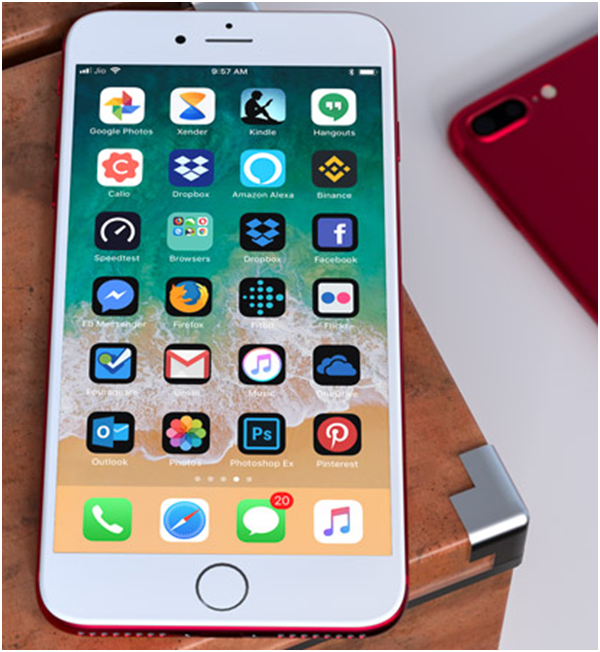 How to customize your iPhone