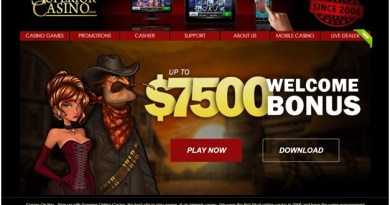 Guide to play Pai Gow at Online Superior Casino