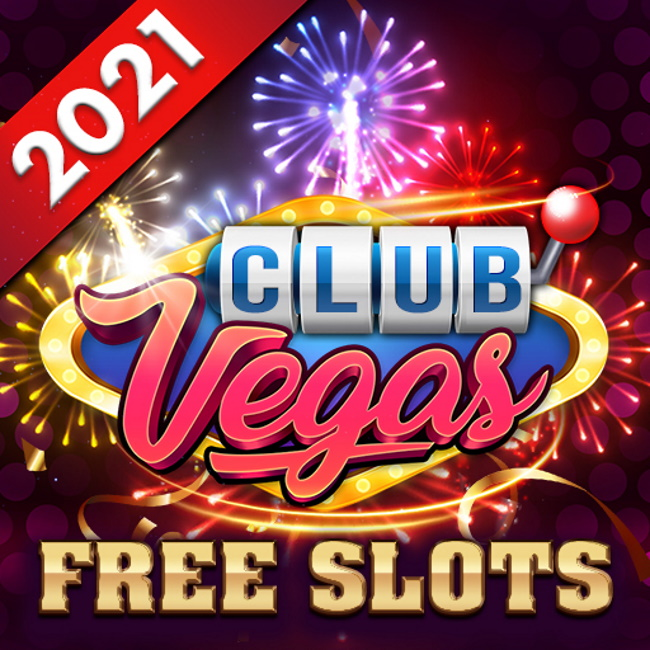 Not joining the Slots Club