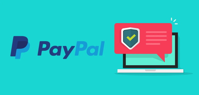 PayPal - A Preferred Choice for Online Casino Players