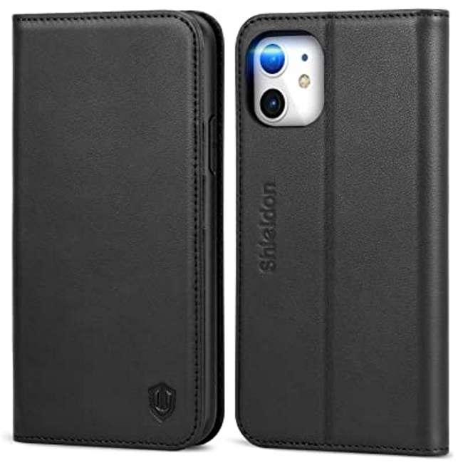 Shieldon iPhone 11 Case