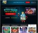 Slotocash-casino