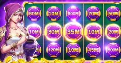 Top 5 Cell phone Slots to Play with Free Coins.jph
