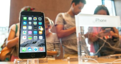 Why to Buy a refurbished iPhone