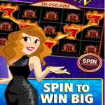 Big_Fish_Casino