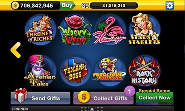 D Casino Las Vegas - Pratensis Casino