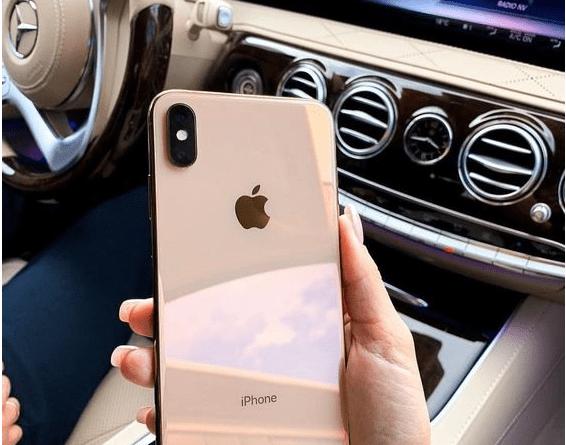 best 10 iPhone tips