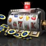 Slot Machines: Best Casino Games You'll Ever Play