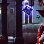 Top Halloween Slots To Play In 2017