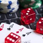 Top 10 Reasons to Gamble Online