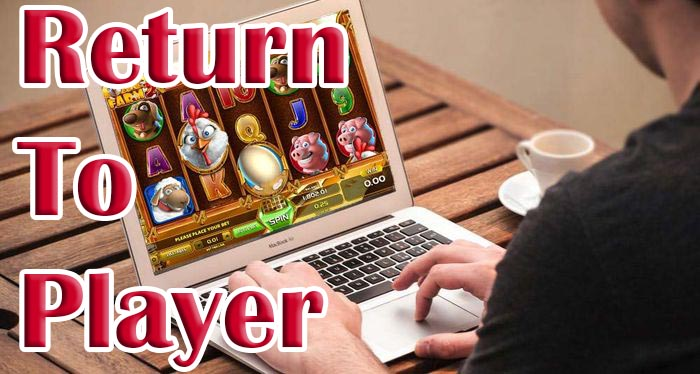 What is Return to Player and How It Works