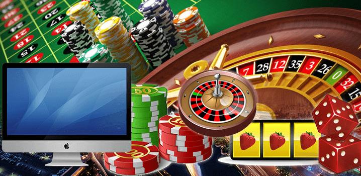 официальный сайт онлайн казино казино бонусы всем игрокам