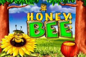 Honey Bee slot