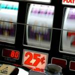 Does the number of pay lines on slot machines really matter?