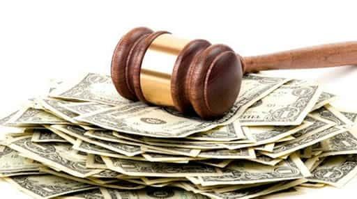 オンラインカジノの合法性
