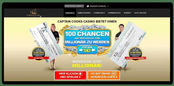 Spielen Casino Spiele playstation