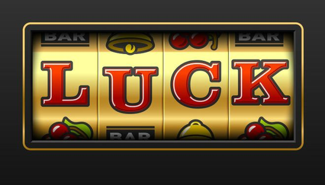 The Best 100 % free Pokie Activities And No hearts of vegas slot machine Pay in Extra Gives you Online At Pokie.com