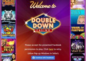 Poker Cards Gambling Chips Royal Flush Stock Photos Online