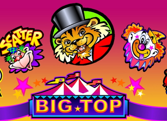 10 Best Slot Games for iPhone Players