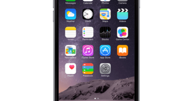 The Best iPhone Plans in Canada - Rogers vs Fido vs Telus vs Bell 3