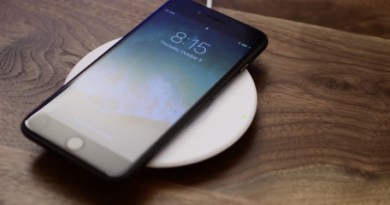 5 Best IPhone Wireless Chargers to Use 1