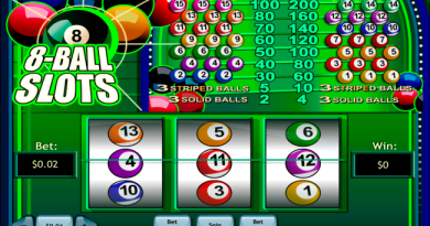 8 Free Online Slots 2019 for US Players to Play 2