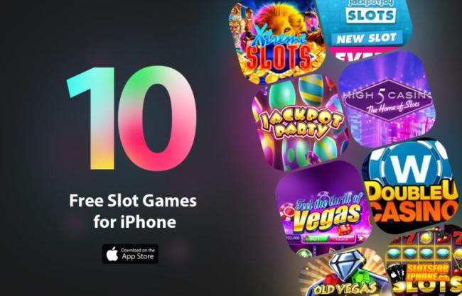 jetspin casino bonus codes Slot Machine