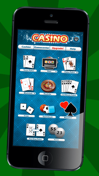 download casino games for real money
