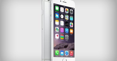 Buy a Refurbished iPhone 6 at $100 Discount 1