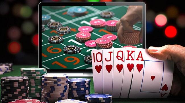 Casino Options Increasing