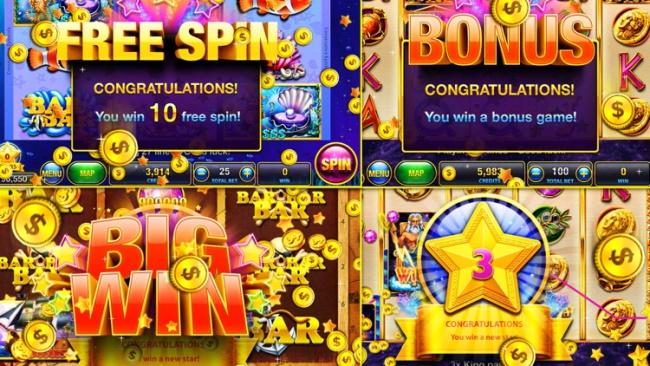 riverwind casino norman ok Online