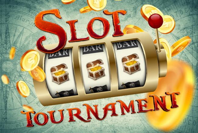 Extender Tournaments