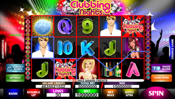 Free Slot Machine Apps For Iphone