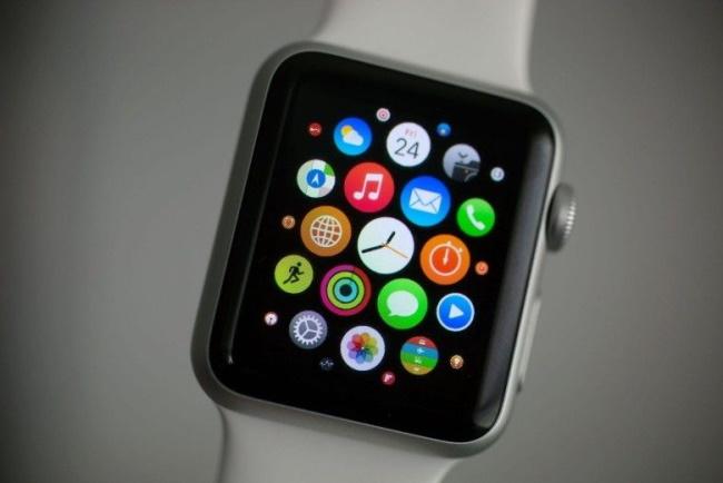 Future of Apple Watch