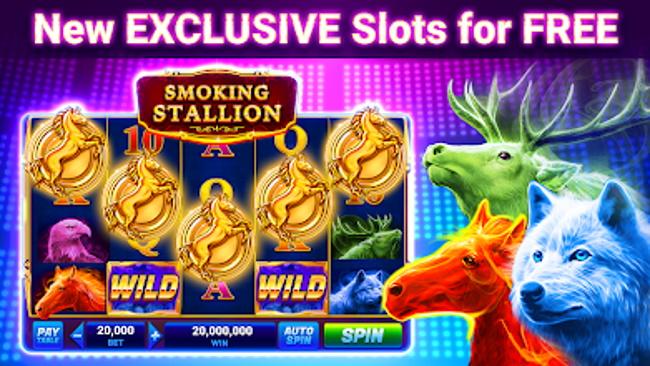 chance de gagner au casino Casino