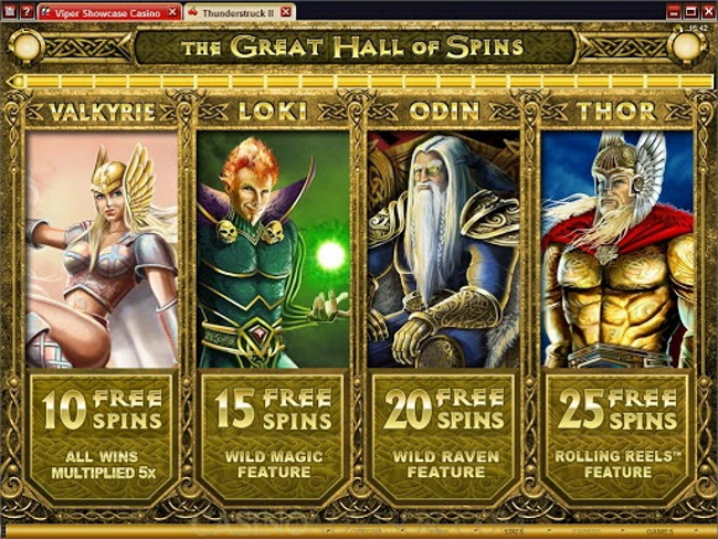 Great-Hall-of-Spins
