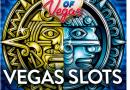 Heart of Vegas app