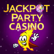 Jackpot Party Casino - Slots 1