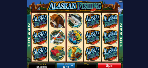 List of Best iPhone Free Slot Machine Games