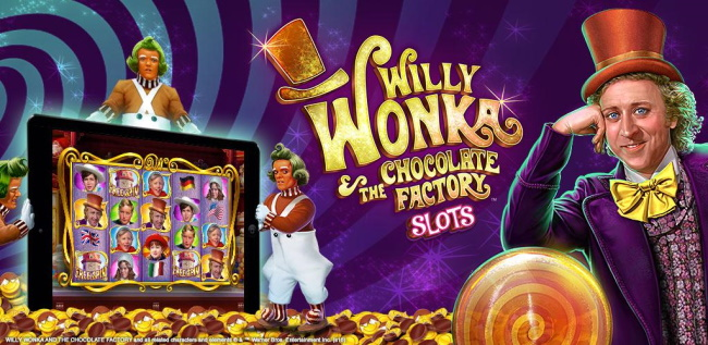 Many Impressive Themes -Best Slots Games by Zynga on iTunes