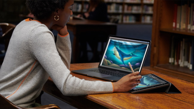 Mini-LED MacBooks and iPads to Introduce in 2021