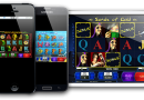 How to play Mobile casino games