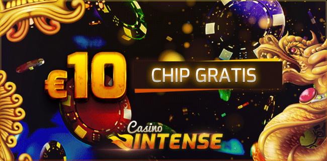 No Deposit Bonus Casinos and What to be Aware of 1
