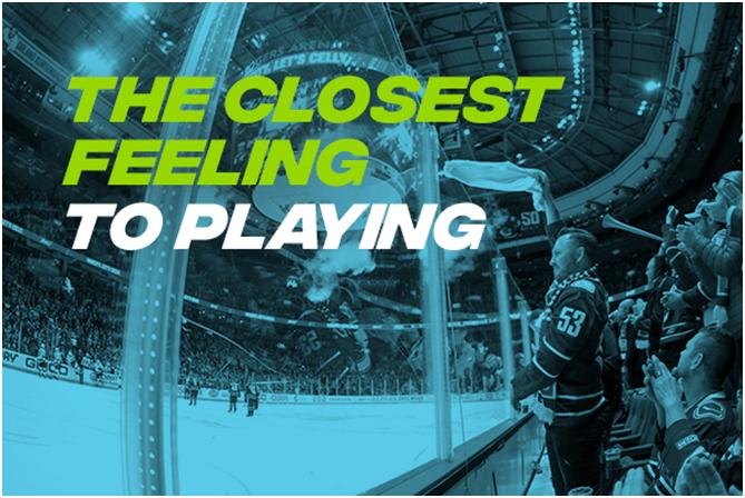 Play Now Canada Bonus offers- Sports bonus